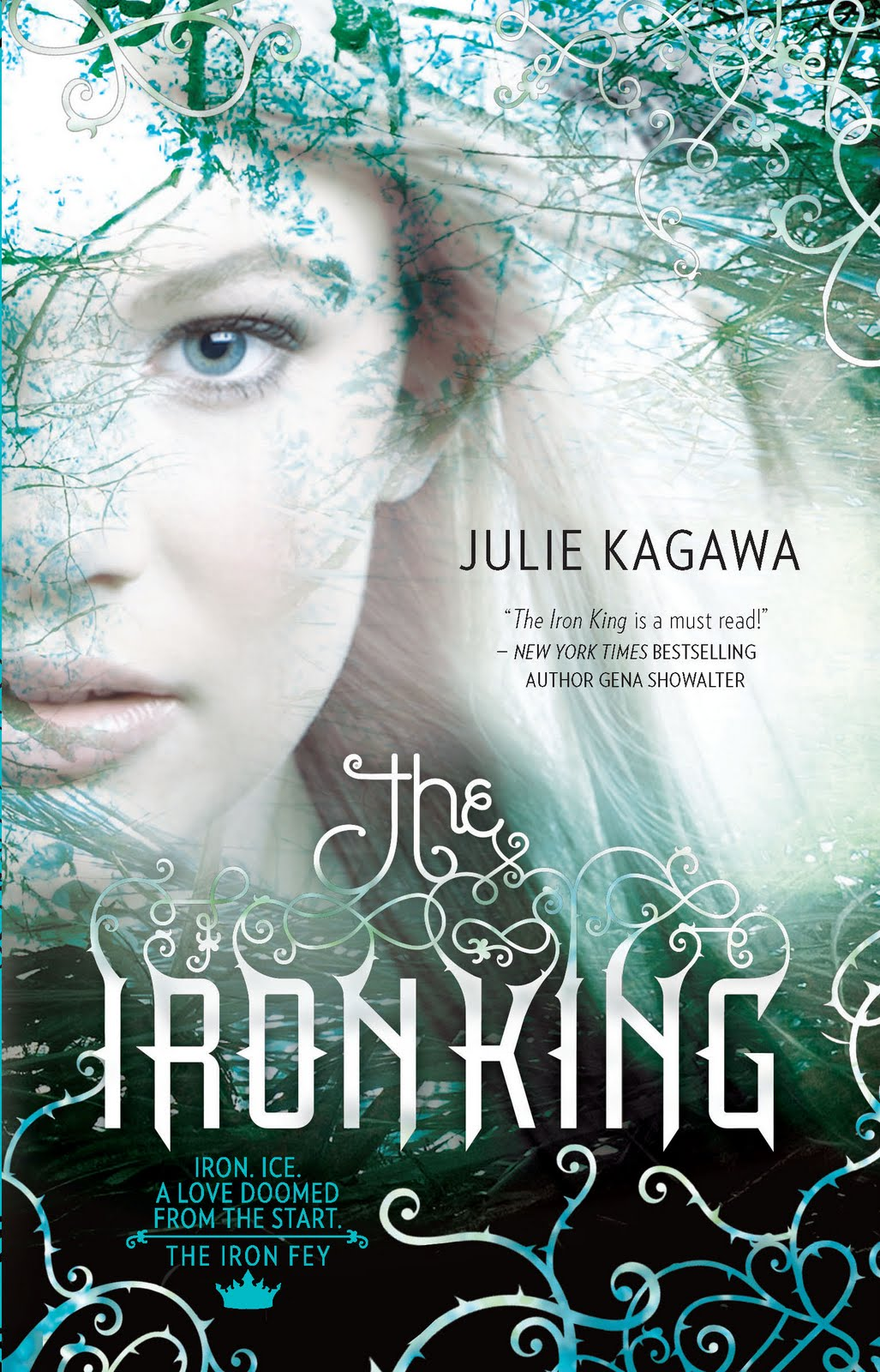 http://thelibrarianreads.files.wordpress.com/2011/08/julie_kagawa-theironking.jpg