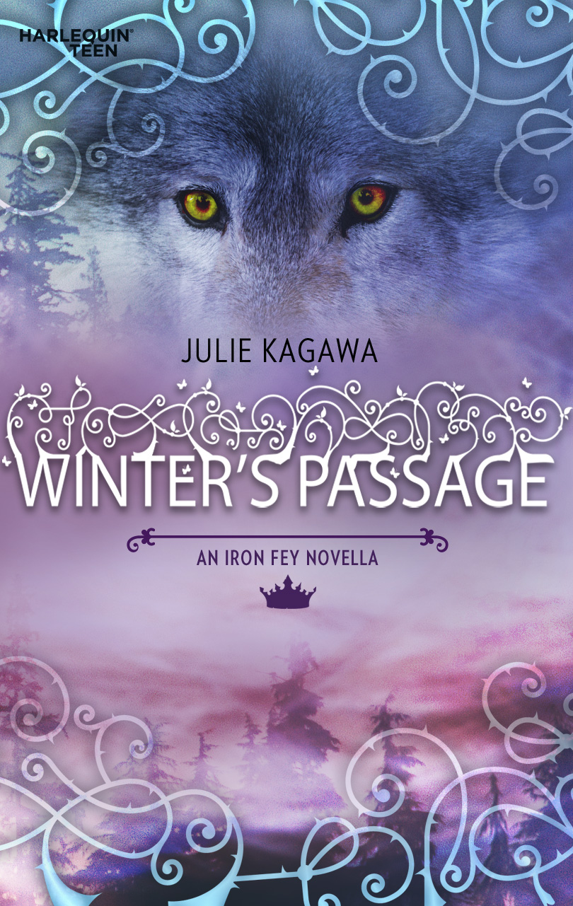 http://thelibrarianreads.files.wordpress.com/2011/08/winters-passage-by-julie-kagawa.jpg
